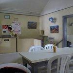 Mustor's Restaurant