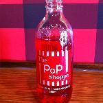 POP SHOP POP SOLD HERE!!