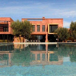 Photo of Villa Hotel Al Byda