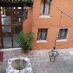 Hotel Gabrielli Foto