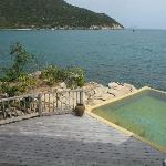 Rock Villa 4