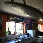 Cristal Cove Guesthouse & Backpackers Foto
