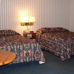 Bay Motel Foto