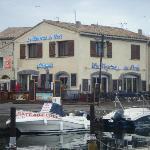 Photo de La Taverne du Port