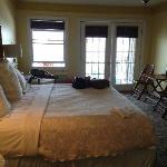 Room 15.