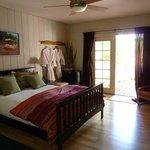Sedona Room
