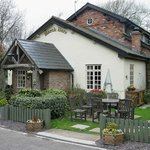 The March Hare, Cheadle Hulme