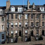 Foto de The Edinburgh Townhouse