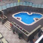 Photo of Mediterranean Bay Hotel