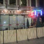 ภาพถ่ายของ mirch masala indian restaurant