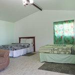Cabin # 2