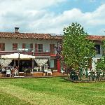 Photo of Agriturismo La Sforzata