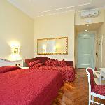 Photo of Hotel Excelsior Splendide