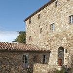 Villa Muri Antichi - Exterior