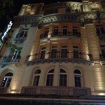 HOTEL ILISIA