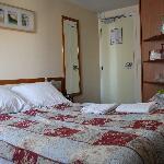 Photo of Hotel Marena