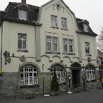 Photo de Brauhaus Manforter Hof