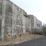 Le Blockhaus, Erplecques, Nord Pas De Calais - A must see visit.