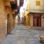 Bayt Al-Suhaymi Foto