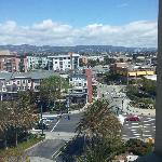 Photo de Courtyard Oakland Emeryville