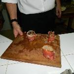 Foto de Casa Lala