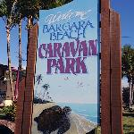 Welcome to Bargara Beach