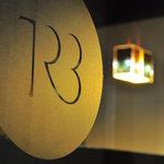 TRB- Temple Restaurant Beijing