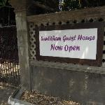 Santitham Guesthouse