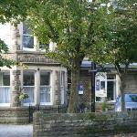 The Netherdale