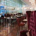صورة فوتوغرافية لـ Healey's Bar and Terrace