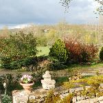 Les Cèdres de Lescaillé à Saint-Chamarand dans le Lot