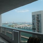 Foto de Doubletree by Hilton Grand Hotel Biscayne Bay