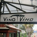 VinoVino Restaurant and Bar
