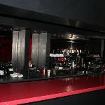 Diablos Bar