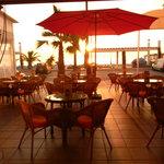 Photo de Cafe Fresco
