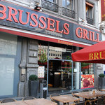 Photo of Brussels Grill - Debrouckere