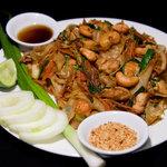 PAD THAI KUN