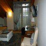 Foto di Hotel Rovere