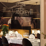 Photo de Jockey Restaurante