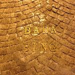 Bada Bing!!