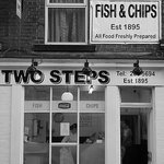 صورة فوتوغرافية لـ Two Steps Fisheries