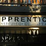 Apprentice Restaurant Foto