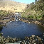 Ashleigh Falls