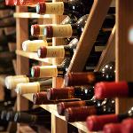Great Wine Cellar Directly Imported