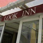 Billede af Look Inn
