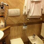 banheiro 301