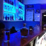 Foto di Zest Bar & Lounge