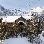 Foto van PlumpJack Squaw Valley Inn