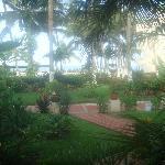 Photo of Bahia del Sol Resort