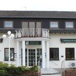Photo of Hotel Pirsch